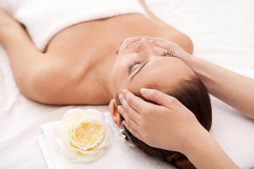 Tratamiento Facial Bio Cosmetic