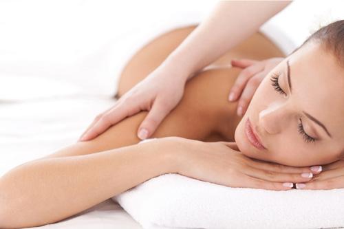 Tratamiento Facial Bio Cosmetic + Masaje Parcial