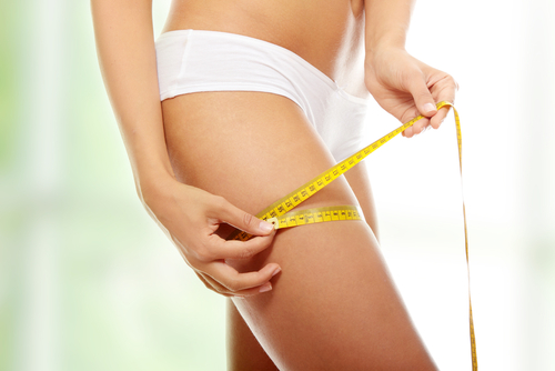Programa Perfect Body